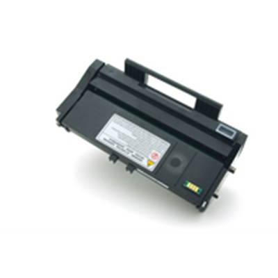 Ricoh SP100 LE Replacement Black Toner Cartridge