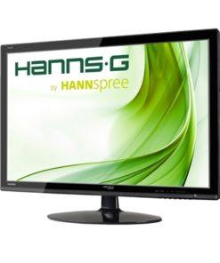 "Hanns G HL274HPB 27"" LED Widescreen VGA/DVI/HDMI Black Monitor"