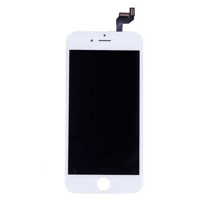 iPhone 6s Screen Assembly White