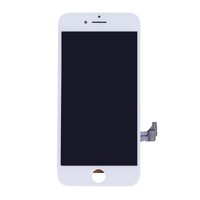 iPhone 7 Screen Assembly White
