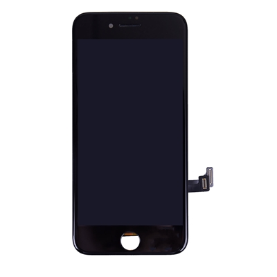 iPhone 8 Screen Assembly Black