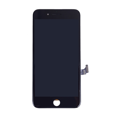 iPhone 8 Plus Screen Assembly Black