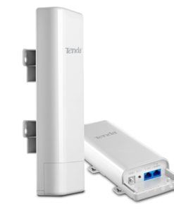 Tenda O3 N150 Wireless Outdoor Long Range CPE