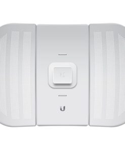 Ubiquiti LBE-M5-23 LiteBeam M5 23dBi airMAX Outdoor Wireless AC CPE Bridge