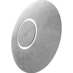 Ubiquiti UniFi NanoHD Concrete Effect Skin Cover - 3 Pack
