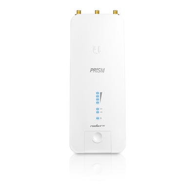 Ubiquiti R2AC Rocket 2AC Prism airMAX Outdoor Access Point CPE