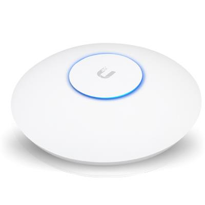 Ubiquiti UAP-AC-HD UniFi AP HD MIMO Wireless AC2500 Dual Band PoE Access Point (5 Pack)