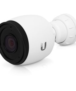 Ubiquiti UVC-G3-PRO UniFi Video Camera G3-PRO 1080p PoE IP Camera with Zoom