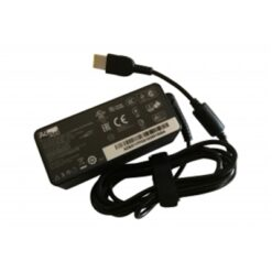 OEM Lenovo Replacement Charger 45W Rectangle Tip