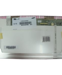 """Samsung 10.1"""" Replacement LED LCD Grade A+"""