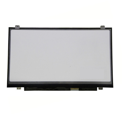 "Innolux N140BGA-EA4 14"" Widescreen LCD 30-pin LED Socket Glossy Replacement Laptop Screen"