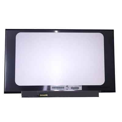 "Innolux 14.0"" NEW Slim LED Replacement Screen 30pin Glossy No Brackets"