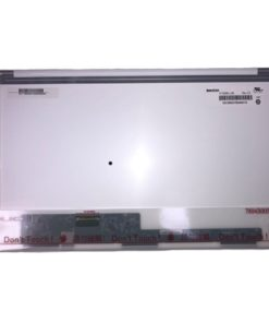 """Innolux N156B6-L0B  15.6""""  Widescreen LCD 40-pin LED Socket Glossy Replacement Laptop Screen"""