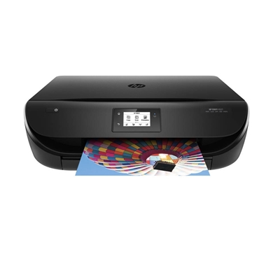 HP Envy 4527 Colour All-in-One Wireless Multifunction Printer