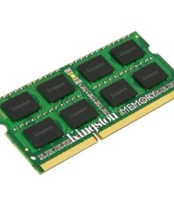 Kingston ValueRAM 4GB No Heatsink (1 x 4GB) DDR4 2400MHz SODIMM System Memory