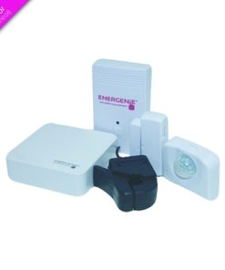 Energenie Mi|Home Home Monitoring Bundle