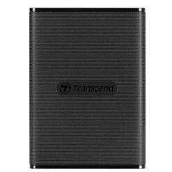 Transcend 240GB ESD230C Portable SSD