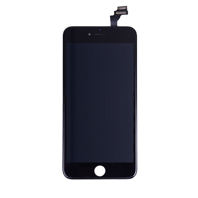 iPhone 6 Screen Assembly (Black)