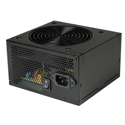 CWT GPM Series 700W 120mm Low Noise Fan 80 PLUS Bronze OEM System Builder PSU