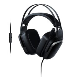 Razer Tiamat 2.2 V2 7.1 Virtual Surround Sound Black Gaming Headset