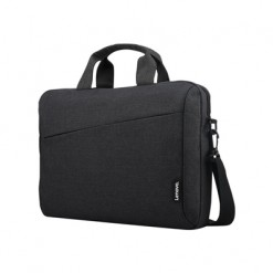 Lenovo T210 15.6 Inch Laptop Bag in Black